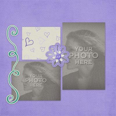 Violet_aqua_12x12-010