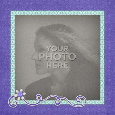 Violet_aqua_12x12-011