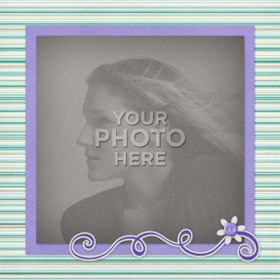 Violet_aqua_12x12-012