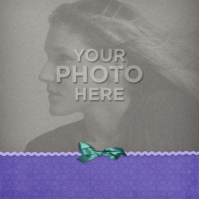 Violet_aqua_12x12-015