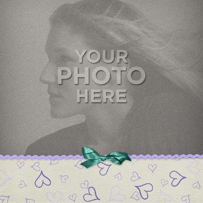 Violet_aqua_12x12-016