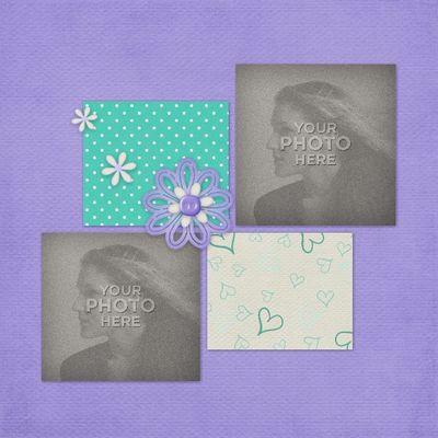 Violet_aqua_12x12-017