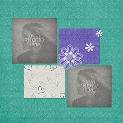 Violet_aqua_12x12-018