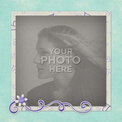 Violet_aqua_12x12-019