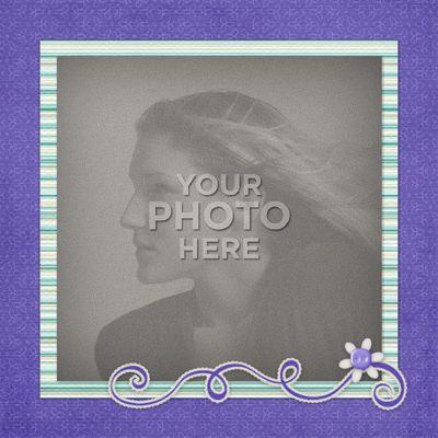Violet_aqua_12x12-020