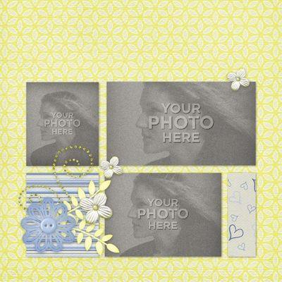 Color_my_world_lemon_12x12-006
