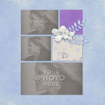 Blue_purple_album_12x12-002