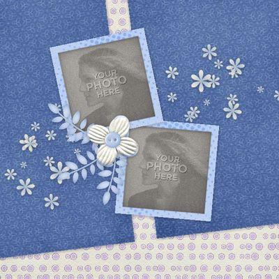 Blue_purple_album_12x12-003