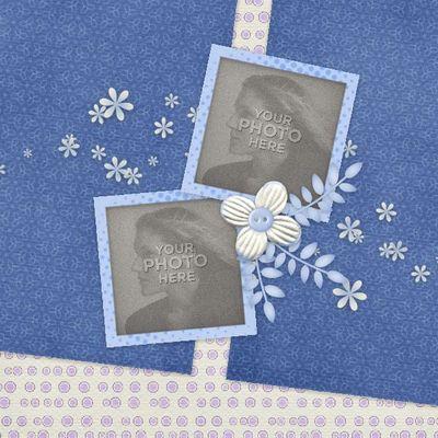 Blue_purple_album_12x12-004