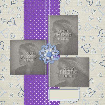 Blue_purple_album_12x12-007