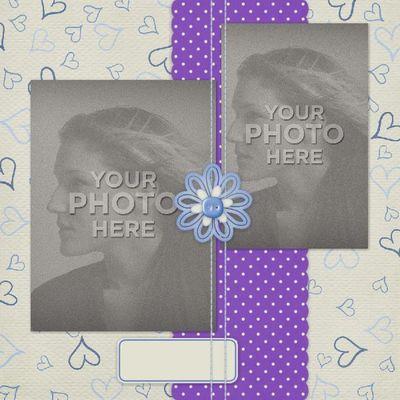 Blue_purple_album_12x12-008