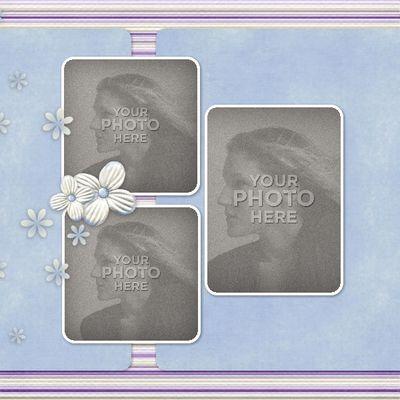 Blue_purple_album_12x12-009