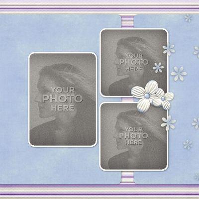 Blue_purple_album_12x12-010