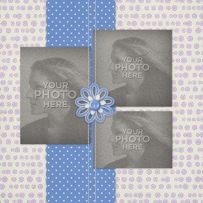 Blue_purple_album_12x12-011