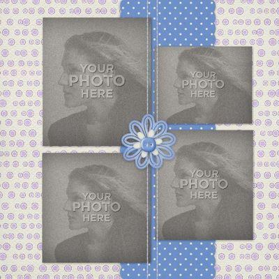 Blue_purple_album_12x12-012