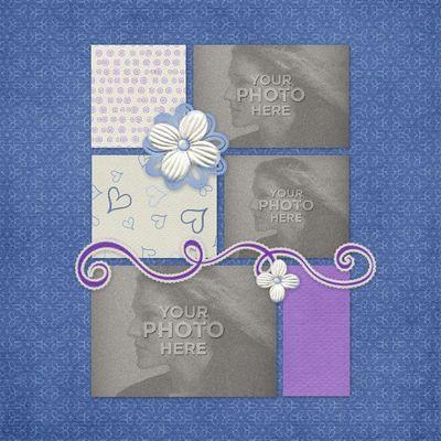 Blue_purple_album_12x12-013