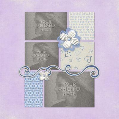 Blue_purple_album_12x12-014
