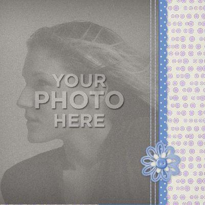 Blue_purple_album_12x12-015
