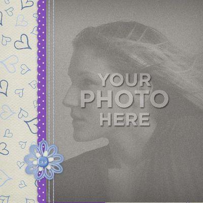 Blue_purple_album_12x12-016