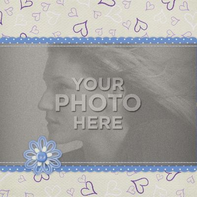 Blue_purple_album_12x12-017