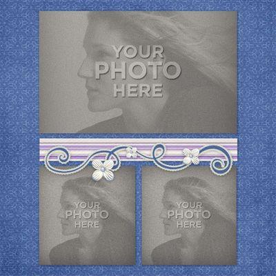 Blue_purple_album_12x12-019