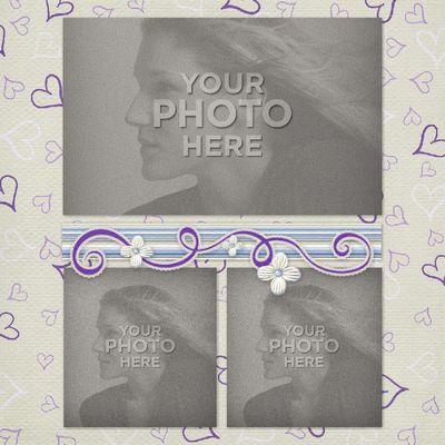 Blue_purple_album_12x12-020