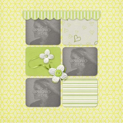 Lemon_lime_album_12x12-002