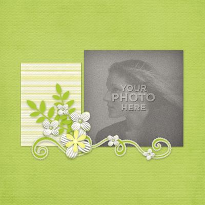 Lemon_lime_album_12x12-009