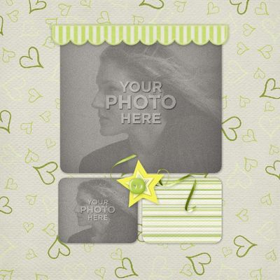 Lemon_lime_album_12x12-012