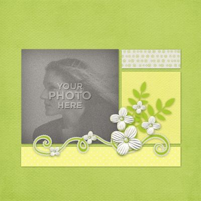 Lemon_lime_album_12x12-016