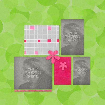 Pink_lime_crush_album-002