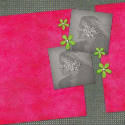 Pink_lime_crush_album-001