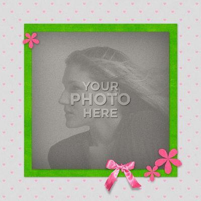 Pink_lime_crush_album-003