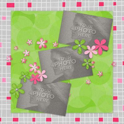 Pink_lime_crush_album-004