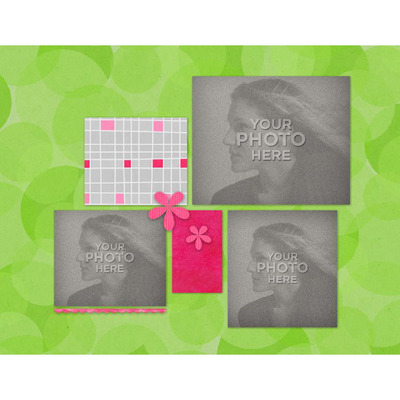 Pink_lime_crush_11x8-002