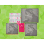 Pink_lime_crush_11x8-002_medium