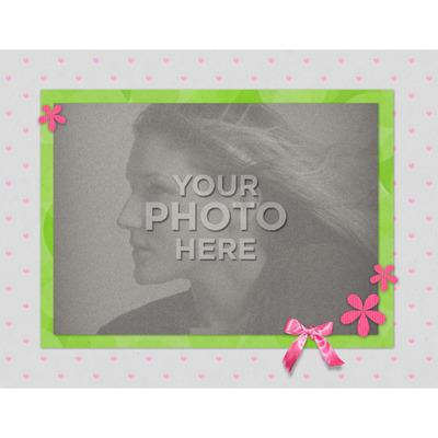 Pink_lime_crush_11x8-003