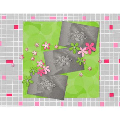 Pink_lime_crush_11x8-004