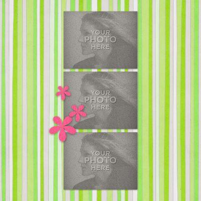 Pink_lime_crush_12x12-002