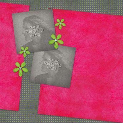 Pink_lime_crush_12x12-004