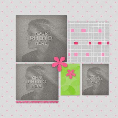 Pink_lime_crush_12x12-009
