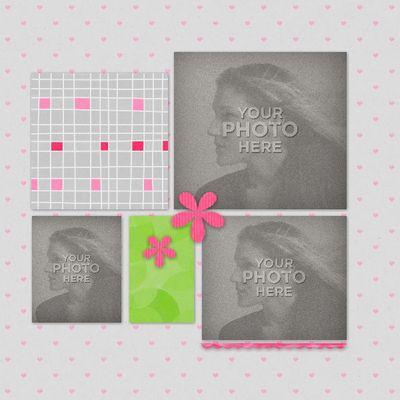 Pink_lime_crush_12x12-010