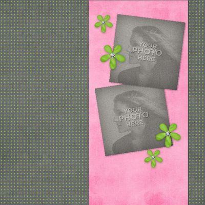 Pink_lime_crush_12x12-011