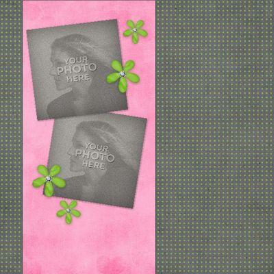 Pink_lime_crush_12x12-012