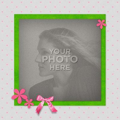 Pink_lime_crush_12x12-013