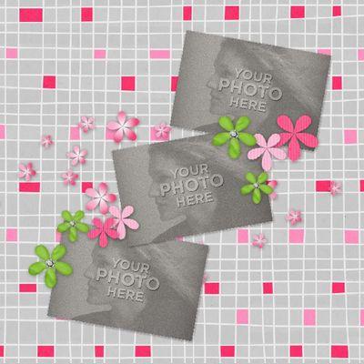 Pink_lime_crush_12x12-016