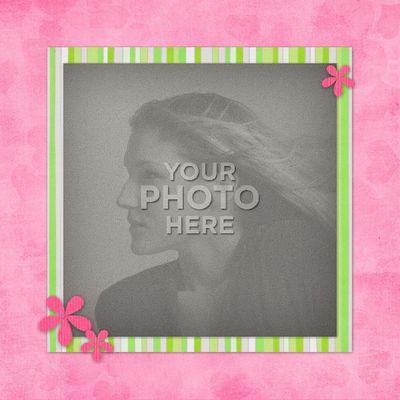 Pink_lime_crush_12x12-020
