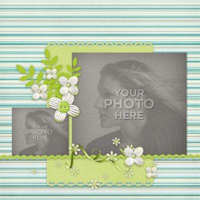 Lime_aqua_12x12-013