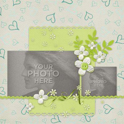 Lime_aqua_12x12-017