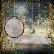 12x12_winter_night_t2-001_medium